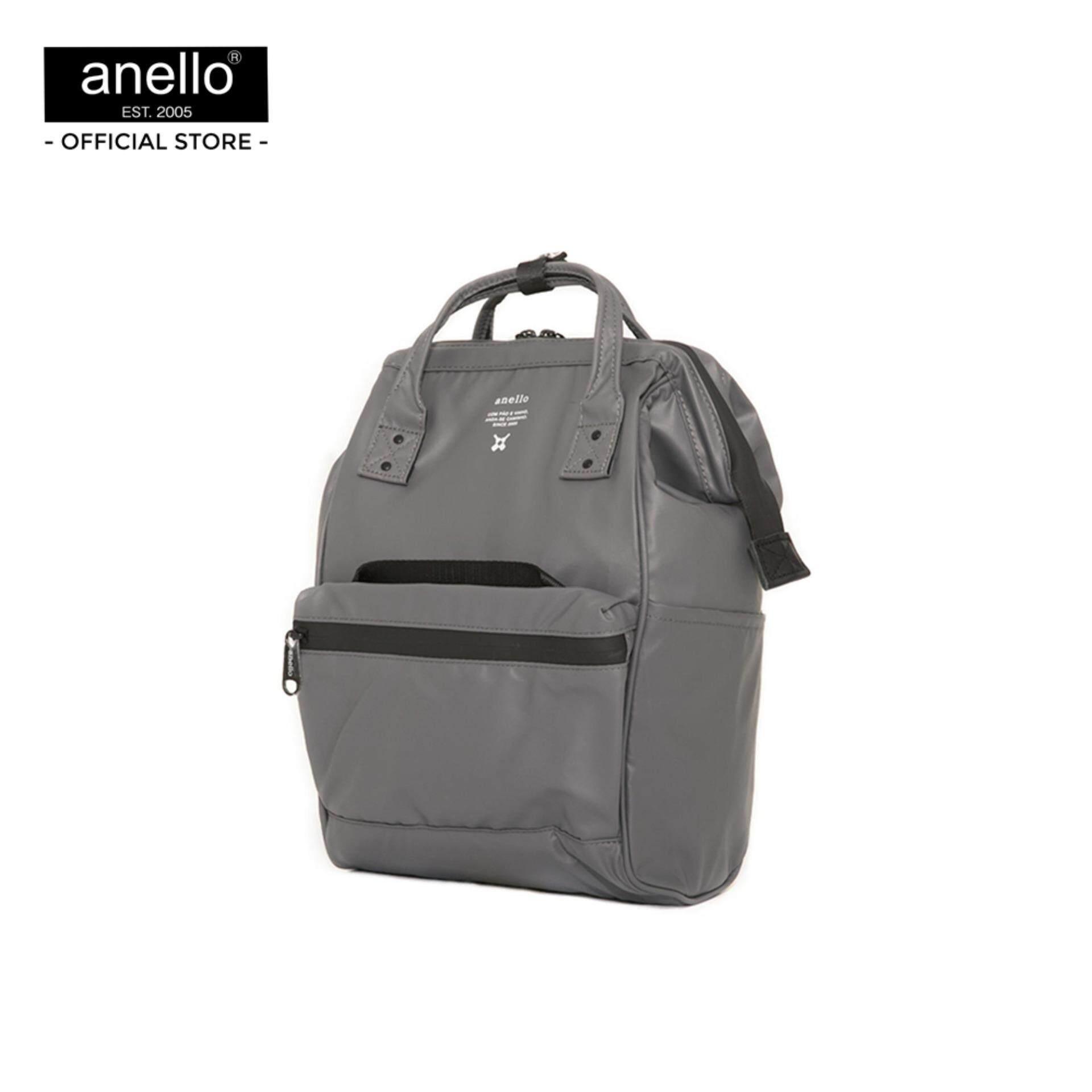 สินเชื่อบุคคลซิตี้  ยโสธร anello กระเป๋า Mini Water Resistant 2nd Edition_OS-B010