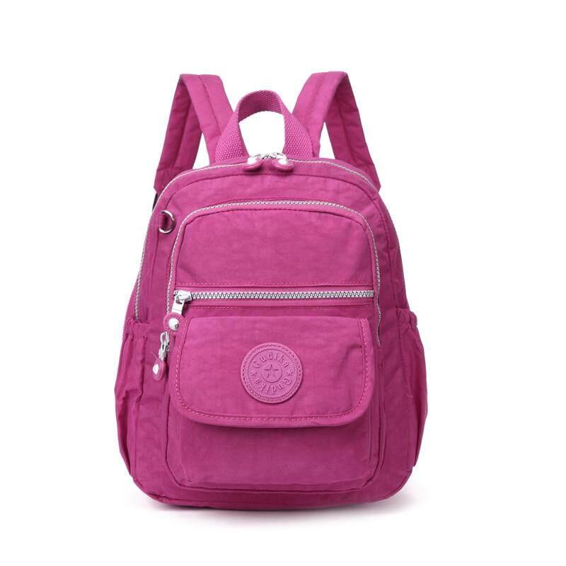 กระเป๋าเป้ นักเรียน ผู้หญิง วัยรุ่น สุพรรณบุรี  PRINCESS BAG SHOP  GUDIKA ของแท้ กระเป๋าเป้แฟชั่น กระเป๋าสะพายหลังผู้หญิง ชาย กระเป๋าสะพายหลัง กระเป๋าเป้ กระเป๋าเดินทาง กระเป๋าเท่ๆ รุ่น 5017