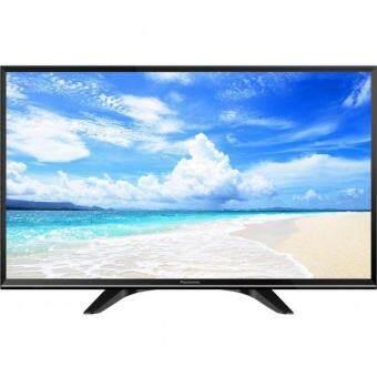 PANASONIC LED TV SMART TV 32 รุ่น TH-32FS500T