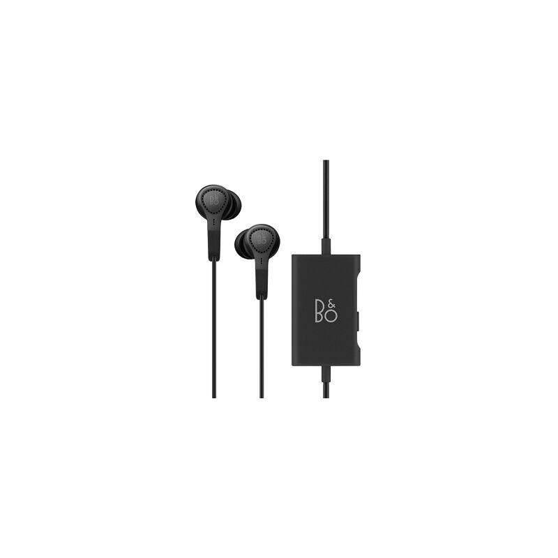 เก็บเงินปลายทางได้ [Wevery]- B&O Beoplay E4 ANC หูฟัง wireless ชุดหูฟังไร้สาย ส่ง Kerry เก็บปลายทางได้