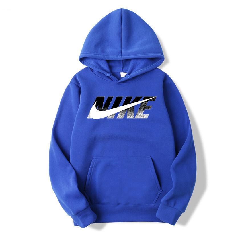 เสื้อฮู้ดลายแฟชั่นการ์ตูนน่ารัก+แฟชั่นแขนยาว เสื้อกันหนาวขายดี !! #-124