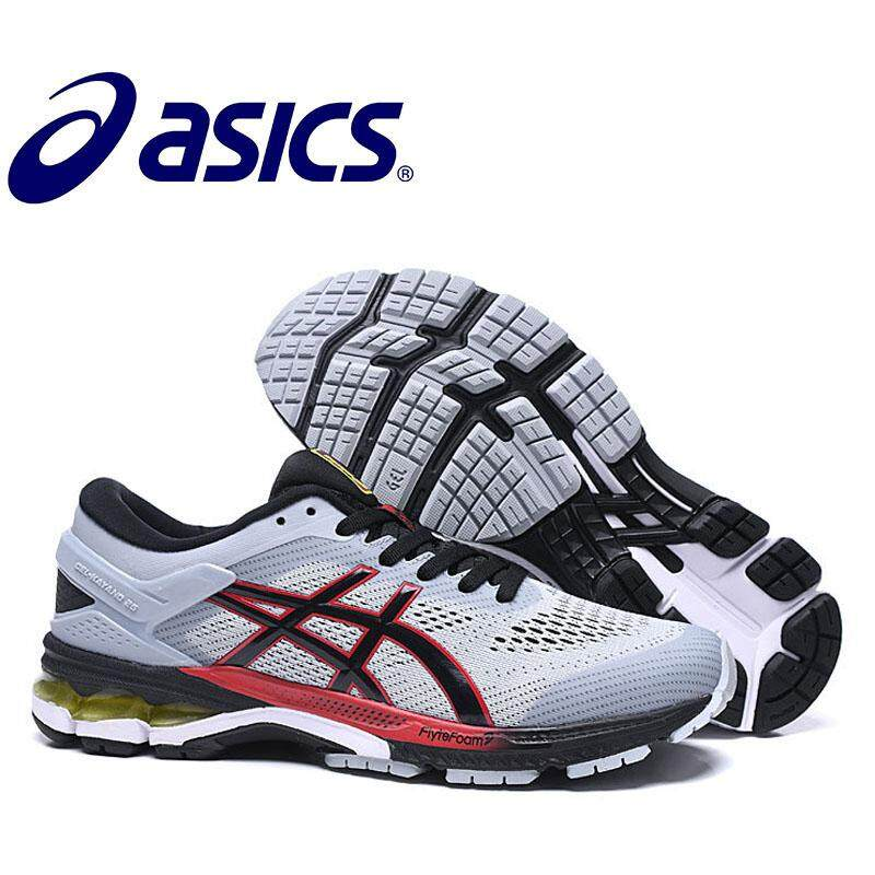 asics volleyball shoes lazada