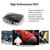 บัตรเครดิต ธนชาต  เชียงใหม่ X88 Pro RAM4GB+ROM32GB Android 9.0 TV Box Rockchip RK3318 4 Core 2.4G&5G Wifi 4K HDR Set Top Box USB 3.0 Support 3D Movie