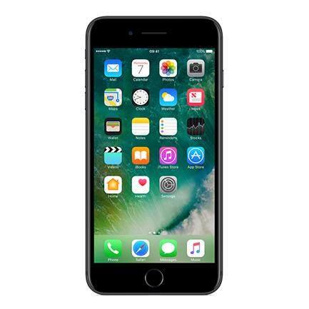ลดสุดๆ โทรศัพท์มือถือ 6 16GB เครื่องแท้ 100% สินค้ามีพร้อมจัดส่งเก็บเงินปลายทาง KERRY