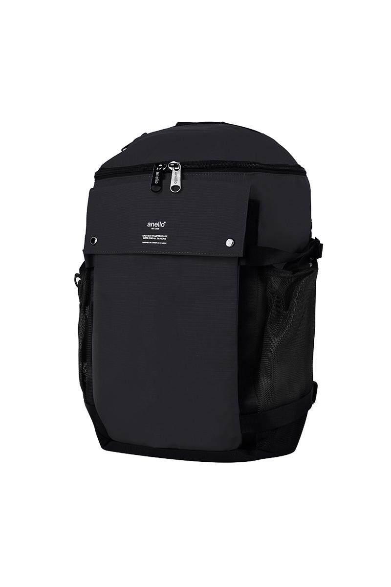 สุราษฎร์ธานี กระเป๋าเป้ Anello DRY Backpack  AT-B3351