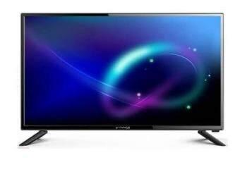 NANO 50 LED Smart TV #50NUD8300