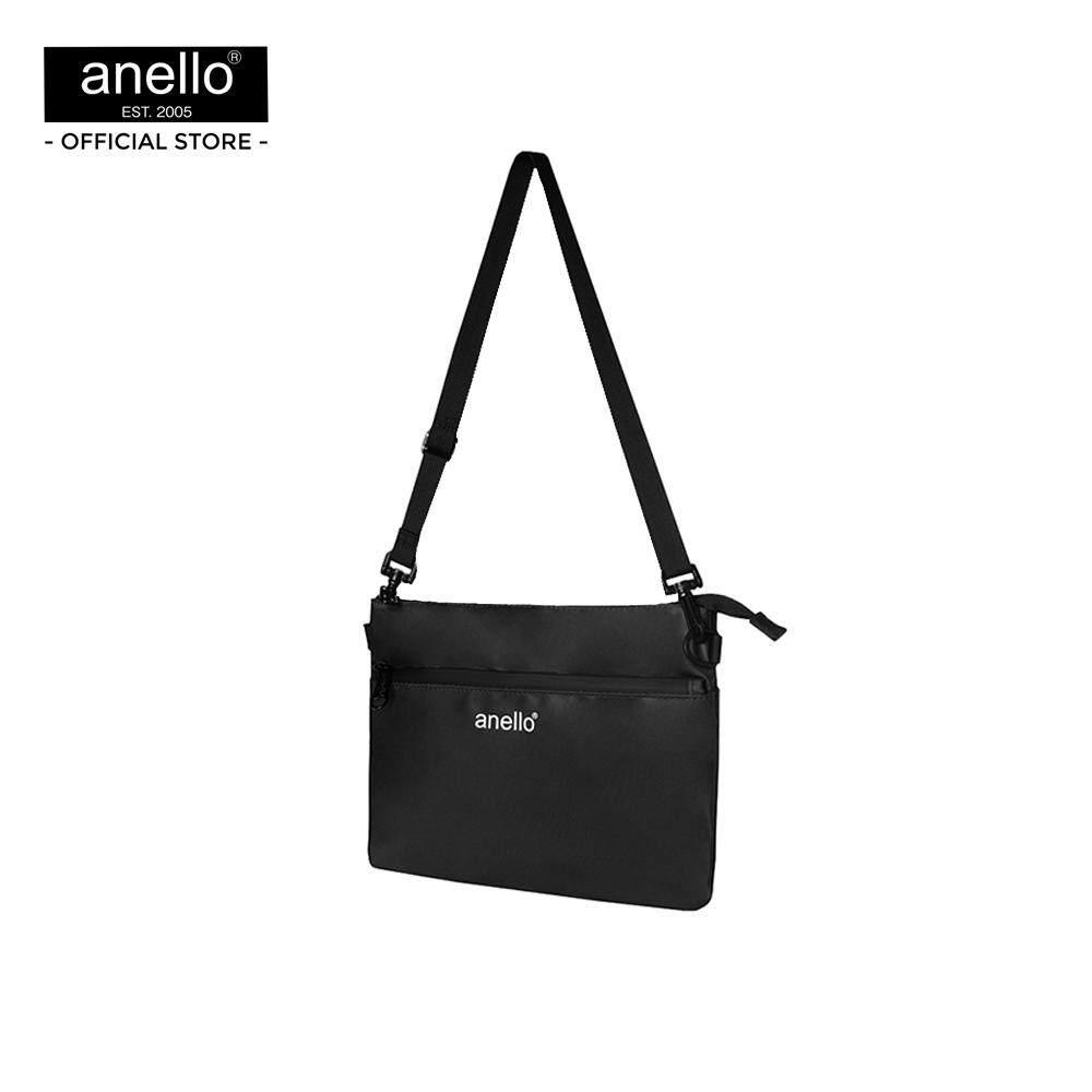 สินเชื่อบุคคลซิตี้  พระนครศรีอยุธยา anello กระเป๋าสะพาย OS-N024