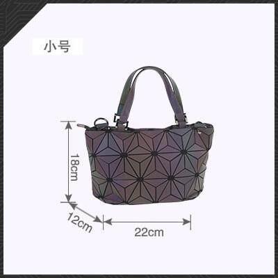 กระเป๋าเป้ นักเรียน ผู้หญิง วัยรุ่น จันทบุรี surebag กระเป๋าแฟชั่น BAOBAOกระเป๋าสะพายข้าง กระเป๋าถือ