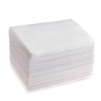 โปรโมชั่นพิเศษ 50pcs Disposable Tattoo Paper Towel Tissue Medical Body ArtSupplies