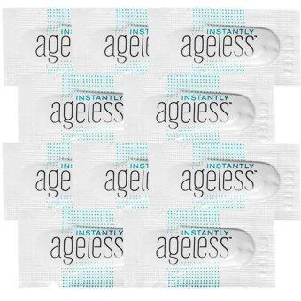 AGELESS Ageless 10 ซอง