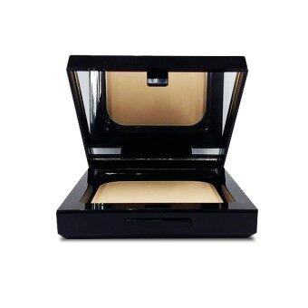 All About Face Two Way Powder 01 - 2