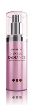 Aviance Perfec Radiance Advanced Brightening Serum 30 ml.