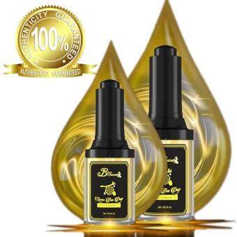 B'Secret QUEEN BEE DROP 100% Original Product น้ำหยดนางพญา ของแท้ 100% ( 2 ขวด)