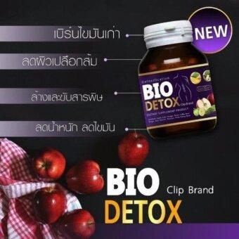 Bio detox