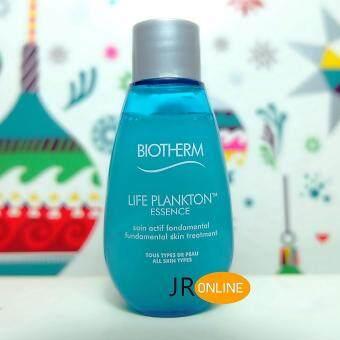 Biotherm Life Plankton Essence 14 ml