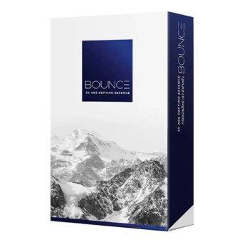BOUNCE 3X Age Defying Essence 1 กล่อง