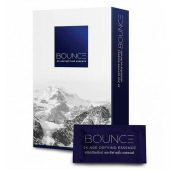 BOUNCE 3X AGE DEFYING ESSENCE