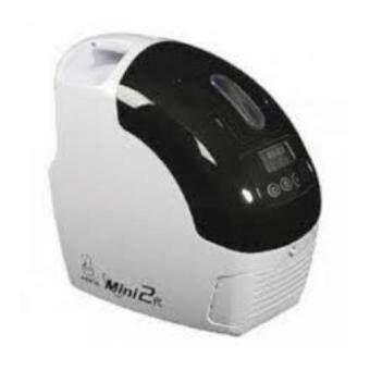 CANTA เครื่องผลิตออกซิเจนแบบพกพา 5 ลิตร รุ่น Mini Smart M1