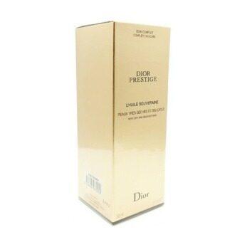 Christian Dior Prestige L'Huile Souveraine 50ml/1.7oz