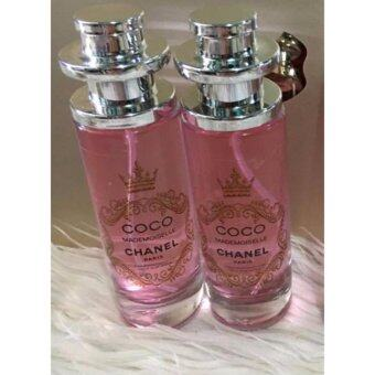 Coco Mademoiselle Chanel for women*(40ml)