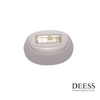 DEESS IPL - FILTER Acne Clearance 350000 ชอต
