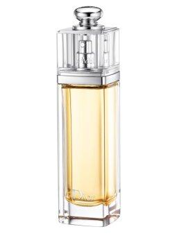 Dior Addict eau de toilette 5 ml.
