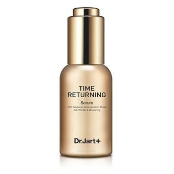 Dr.Jart+ Time Returning Serum (30 ml.)