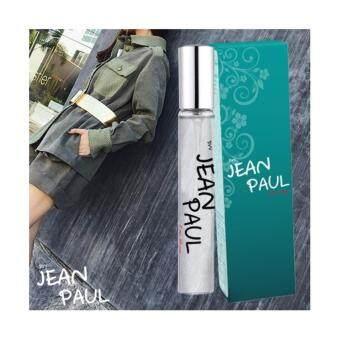 ซองปอง DW - Jean Paul