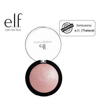 e.l.f. Studio Baked Highlighter #Pink Diamonds (83705) 5g.