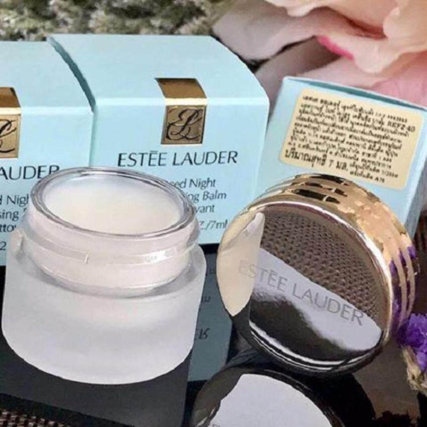 Advanced Night Micro Cleansing Balm by Estée Lauder #13