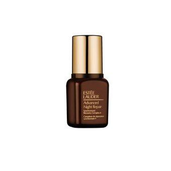 ESTEE LAUDER Advanced Night Repair Synchronized Recovery Complex II7ml.