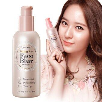 Etude House Beauty Shot Face Blur SPF33 PA++ 35g