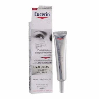 https://th-live-01.slatic.net/p/5/eucerin-15ml-6819-3485921-b5819004b9ee9eb06076bf78a7ba3f10-product.jpg
