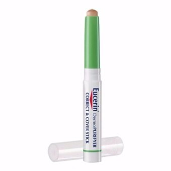 Harga Eucerin Dermo PURIFYER Cover Stick 2.5ml