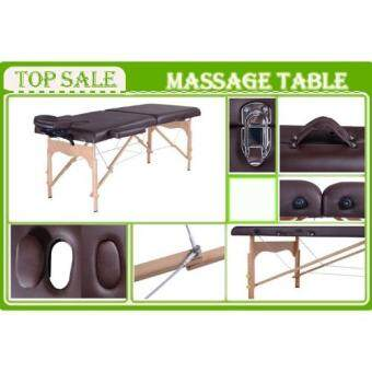 Exportquality portable massage table - 3