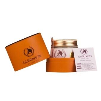 Guerisson 9-Complex Horse Oil Cream ครีมน้ำมันม้า 70g