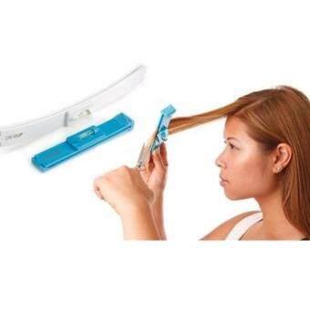 Hair Tools Manufacturers อุปกรณ์ตัดแต่งทรงผมได้เองที่บ้าน - 3