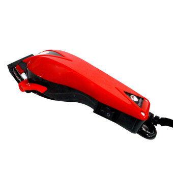 ซื้อ/ขาย แบตตาเลี่ยน ปัตตาเลี่ยน รุ่น HK-900 (สีแดง)