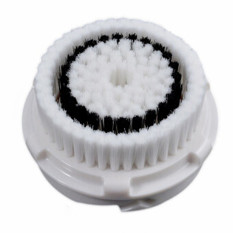 Harga V SHOW New Sensitive Replacement Brush Heads For Clarisonic Mia, Mia2,Aria And Pro Plus - Intl