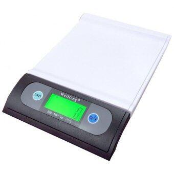 electronic kitchen scale เครื่องชั่งดิจิตอล 7kg