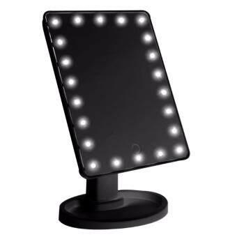 Asia กระจก LED แต่งหน้า ไฟรอบกระจก รุ่น Touch Screen