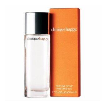 Harga Clinique Happy EDP For Women 100 ml.
