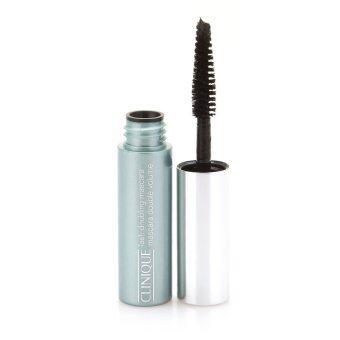 คลีนิกข์ Lash Doubling Mascara สีดำ ขนาดทดลอง 3.4 ml.