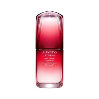 Harga Shiseido Ultimune Power Infusing Concentrate 30ml