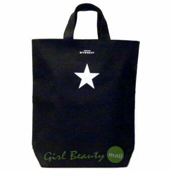 Harga GIVENCHY BEAUTY Shopping Bag