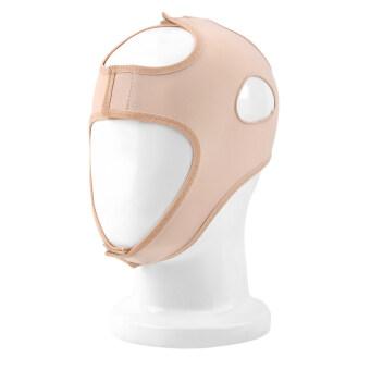 อุปกรณ์สำหรับยกกระชับหน้าเรียว Face Slim Mask