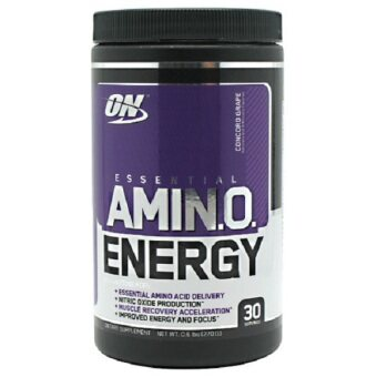 Harga Optimum Amino Energy Grape