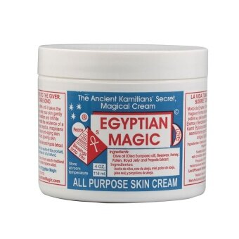 Harga Egyptian Magic Cream 4oz/118ml