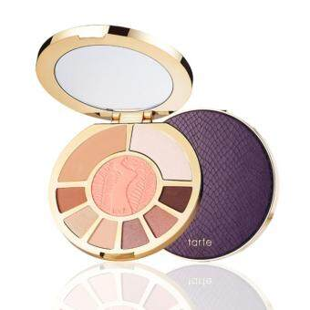 Harga Tarte Showstopper Clay Palette