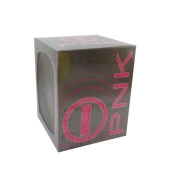 I-PNK BHIP บีฮิป ไอพิ้ง (ไอพีเอนเค) อาหารเสริมสำหรับผู้หญิง 1 กล่อง